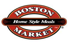 client-bostonmarket-2