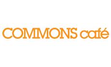 client-commons-2