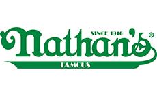 client-nathans-2