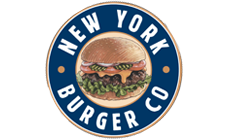 client-nyburger