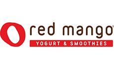 client-redmango-2